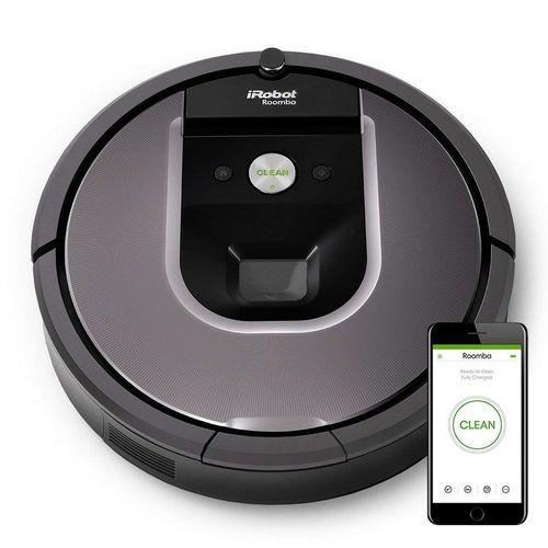 smart kitchen gadgets india
