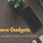 10 Must Have Gadgets in India For Men Who Love Tech
