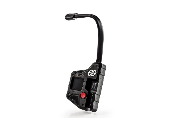 Spy Gear Spy Snake Cam