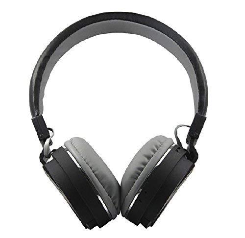 AE AMANNA Bluetooth Headphones