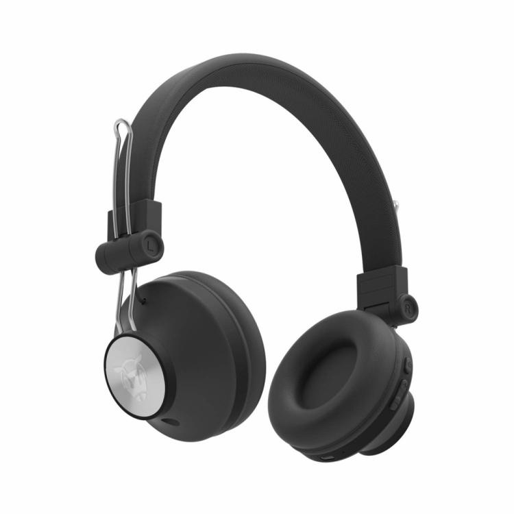 Ant Audio Treble H82 Headphones
