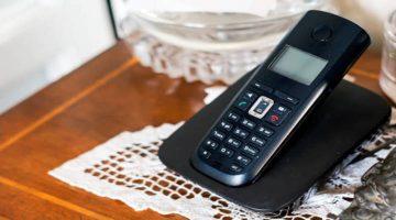 Best Cordless Phones in India