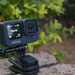Best GoPro Alternative in India
