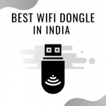 Best-Wifi-Dongle-in-India-