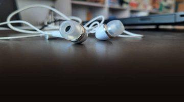 Best Wired Earphones Under 1000 in India