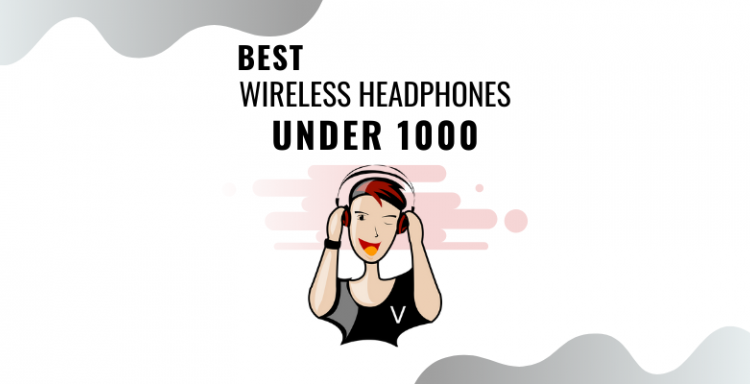 Best-wireless-headphones-under-1000-768x384
