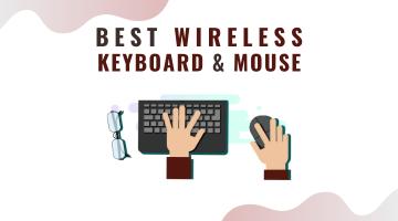 Best-wireless-keyboard-mouse-1