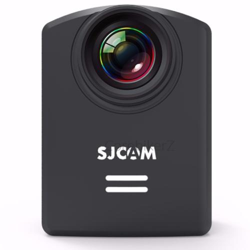 M20 Corebikerz Action Camera