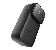 SJCAM C200 Action Camera