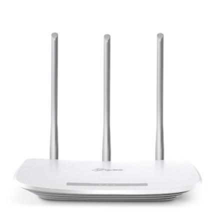 TP-link TL-WR845N N300 WiFi Wireless Router