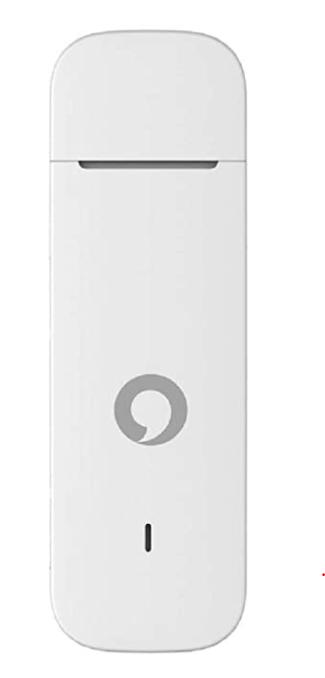 Vodafone Huawei E3372h-607 4g LTE Dongle Datacard Universal