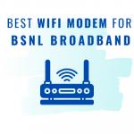 best-wifi-modem-for-bsnl-broadband-2